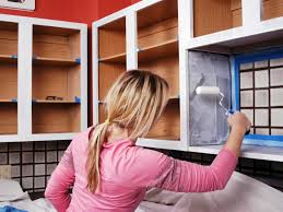 Kitchen Cabinets Rona Granite Countertops Painting Inside Kitchen Cabinets Lighting