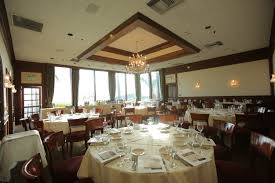 Beverly Hills Supper Club Floor Plan Banquet Rooms Castaway Burbank