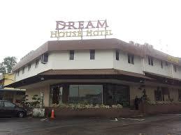 dream house dream house hotel skudai malaysia booking com
