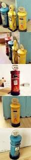 best 25 metal mailbox ideas on pinterest fall mailbox decor