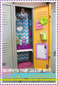 Ideas For Decorating Lockers Best 25 Cute Locker Ideas Ideas On Pinterest Diy Clothes