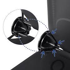 schuhregale kunststoff songmics 6 ebenen schuhregal kunststoff steckregal schuhschrank