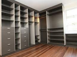wardrobe 42swqixn wardrobe storage solutions freestanding