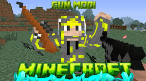 minecraft car pe minecraft pocket edition 0 16 0 apk mcpe download mods