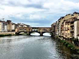 florence with kids italy family vacation ideas ciao bambino