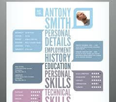amazing resume templates unique resume templates free skywaitress co