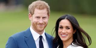 wedding date prince harry and meghan markle s wedding royal wedding venue and