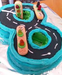 birthday sponge cake rumtumtiggs u2026