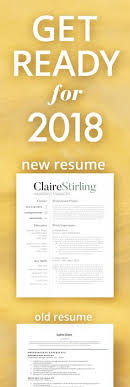 resume templates free download creative webcam sle resume reference page template http www resumecareer