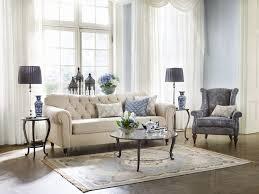 living room new decorate living room ideas interior design ideas
