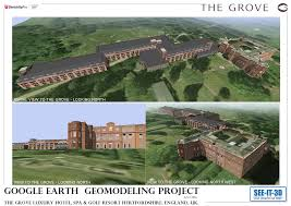 sketchup training london atc certified geomodelling see it 3d