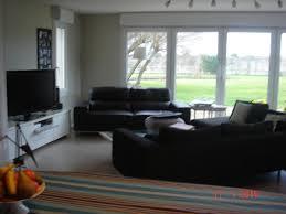 chambre d hotes berck chambres d hôtes la villa des hortensias berck sur mer updated