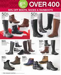 best black friday deals 2016 shoes black friday 2015 belk ad scans buyvia