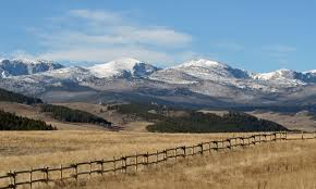 Wyoming mountains images Bighorn mountains in wyoming alltrips jpg