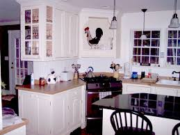 stained wood kitchen cabinets kitchen antique white stained wooden kitchen island antique