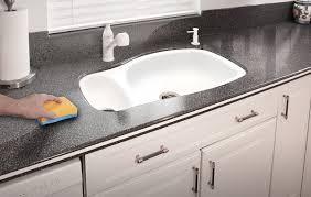 Corian Bathroom Countertops Rejuvenate Kitchen U0026 Bathroom Countertop Polish