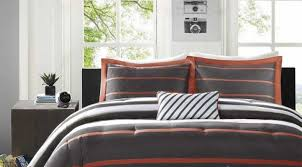 Bed Sheet Sets Queen Unabashed Brown Bedding Sets Queen Tags Teal Bedding Sets Queen