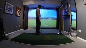 foresight gc2 sim room demo youtube
