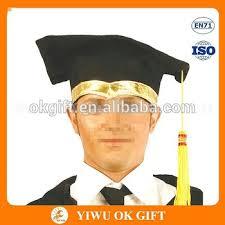 buy graduation cap felt graduation hat graduation cap and gown graduation cap tassel