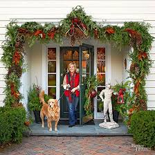 Outside Entryway Decor Best 25 Grand Entryway Ideas On Pinterest Doors And Floors