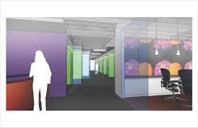 Hand Rendered Floor Plan Exploring Rendering Styles Lda Architecture And Interiors