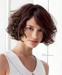 Hochsteckfrisurenen Gesellenpr Ung Anleitung by 60 Curly Hairstyles To Look Youthful Yet Flattering Locken Bob