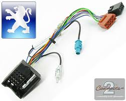 peugeot wiring harness peugeot wiring diagrams instruction