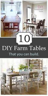 10 best dinning room table images on pinterest home affordable