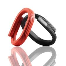 the jawbone up24 is here our take on the fitness gadget