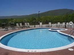 Comfort Inn Suites Salem Va Holiday Inn Express Hotel U0026 Suites Salem Salem Va United States