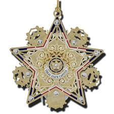 beacon design custom gifts and keepsakes handcrafted in the usa