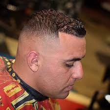 styling curly receding hair collections of mens haircut for receding hairline cute