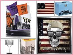 tapis chambre ado york tapis pour chambre ado des photos tapis york tapis york