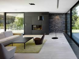 terrific modern furniture living room designs u2014 wow pictures