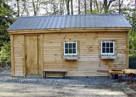 12 X 20 Barn Shed Plans 12x20 Shed Kit Garage Shed Kits Garage Kits For Sale