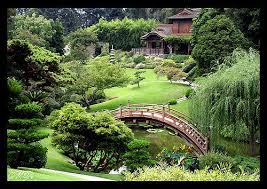 Huntington Botanical Gardens Pasadena by 20 Best Huntington Library San Marino Ca Images On Pinterest