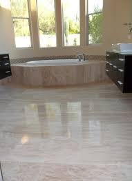 Waterproof Deck Flooring Options by Deck Flooring Options Deck Design And Ideas