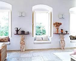 Wohnzimmer Deko Modern Fensterbank Dekorieren Modern Bilder Ehrfürchtig Auf Dekoideen Fur