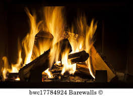 6 619 fuel fireplace posters and prints barewalls