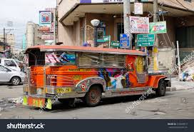 philippine jeepney interior manila philippines dec 20 2015 jeepney stock photo 518469817