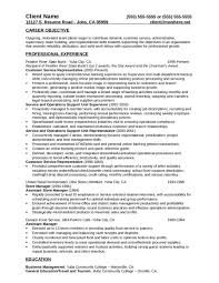 Resume Writing Certification Online by Resume Online Graphic Maker Related Skills Resume Mat Tinley