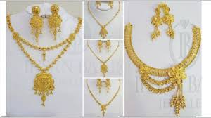 best necklace designs images 20 best light weight gold necklace designs jpg