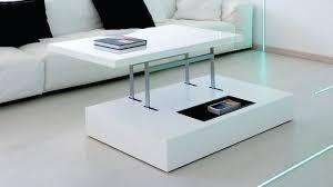 bureau relevable table relevable cleanemailsfor me