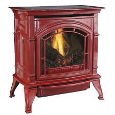 ashley hearth products freestanding gas stoves freestanding