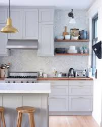 ikea blue grey kitchen cabinets ikea kitchen ideas the most beautiful kitchens made from