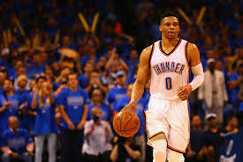 oklahoma city thunder news 2016 2017 roster changes after russell