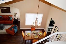 Home Design Furniture Antioch Ca 3831 Rockford Dr Antioch Ca Mls 40780690 Single Family