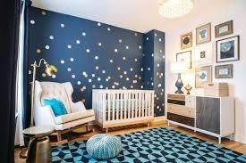 deco chambre bébé garcon relooking et daccoration 2017 2018 chambre de bacbac fille pour