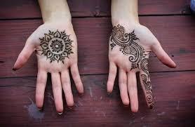 passion designs henna orange county ca makeup