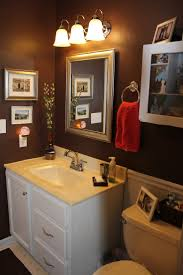 Design My Own Bathroom by 10 Best Bathroom Remodels Images On Pinterest Bathroom